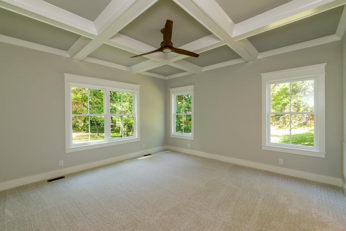 5500 Browns Mill - photo 10