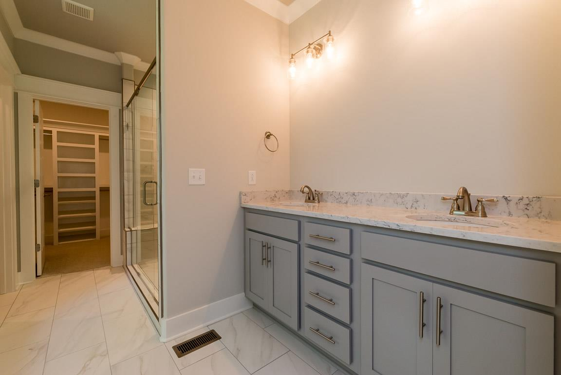 5500 Browns Mill - photo 12