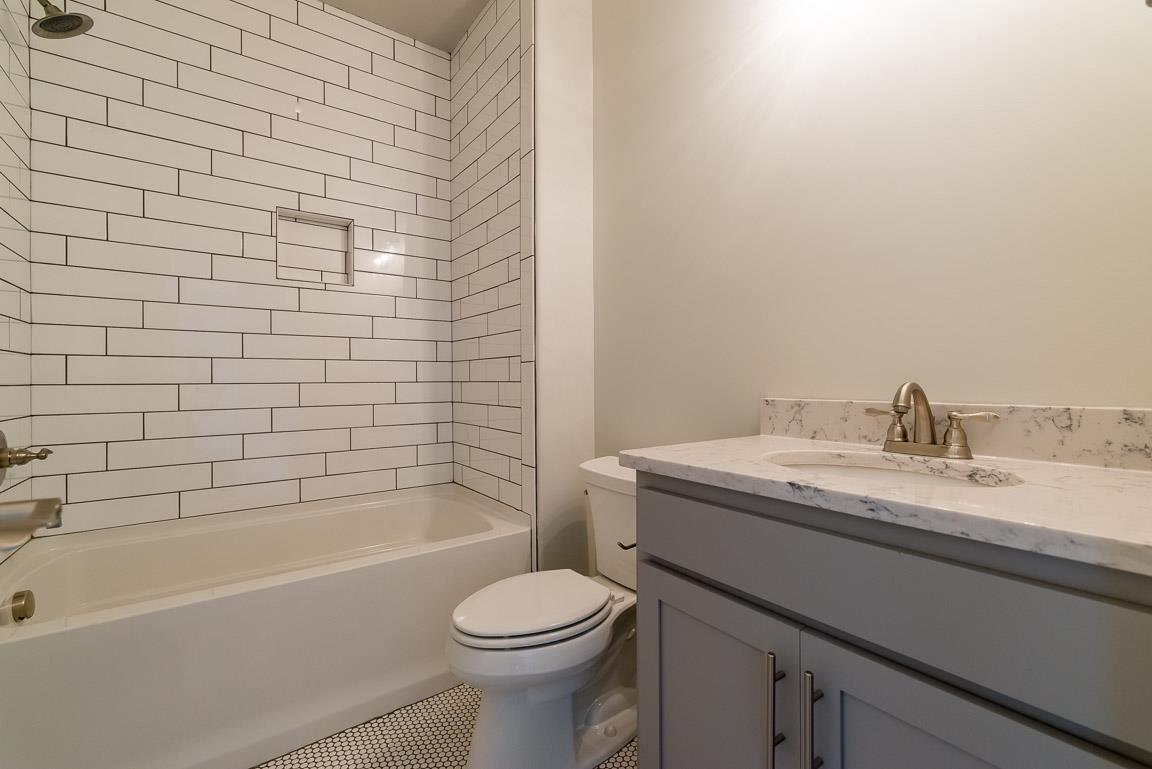 5500 Browns Mill - photo 15