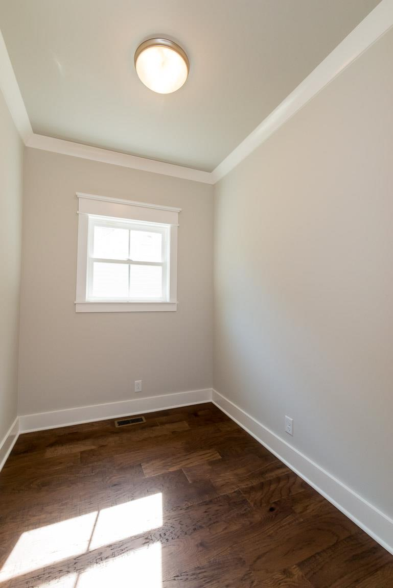 5500 Browns Mill - photo 16