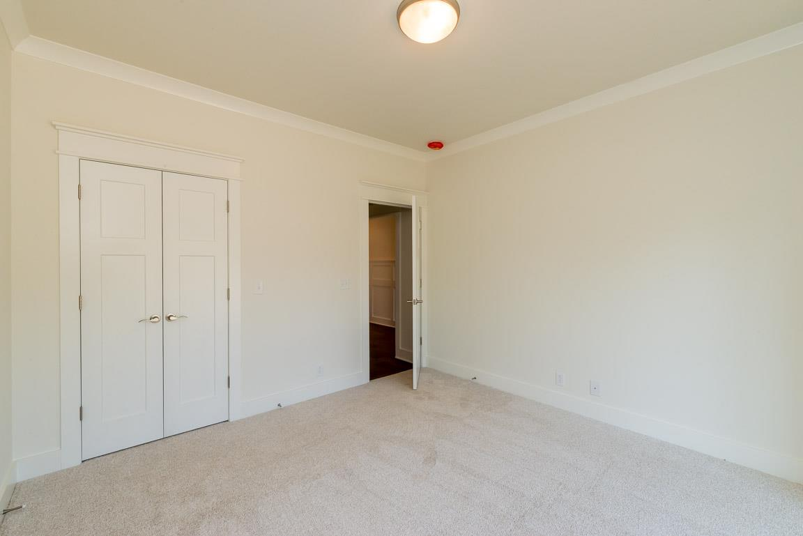5500 Browns Mill - photo 17