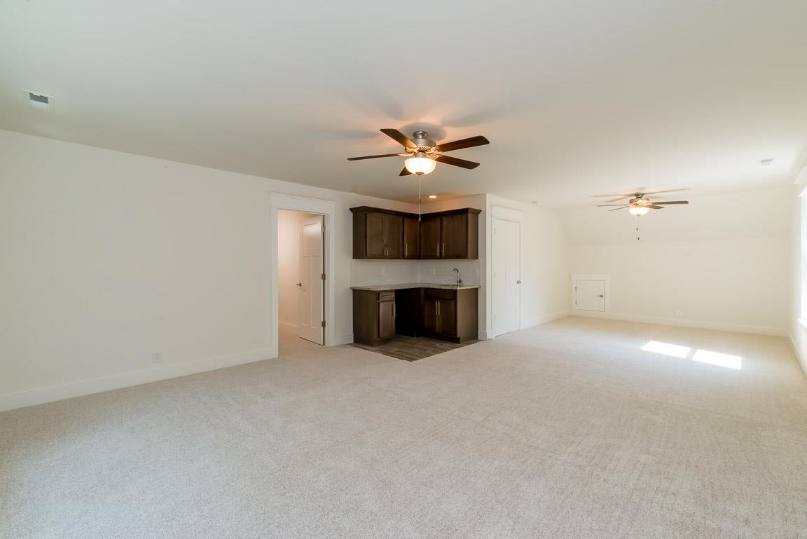 5500 Browns Mill - photo 20