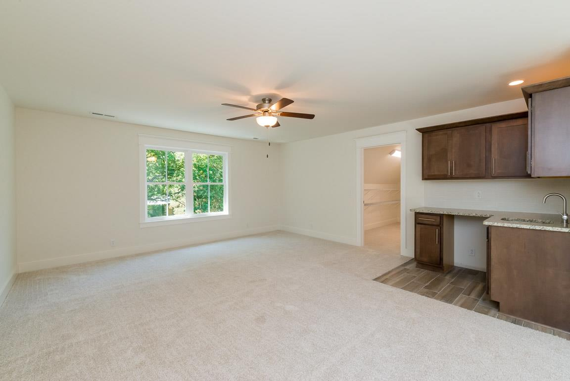 5500 Browns Mill - photo 21