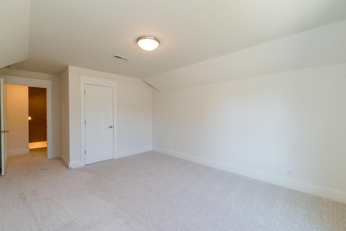 5500 Browns Mill - photo 22
