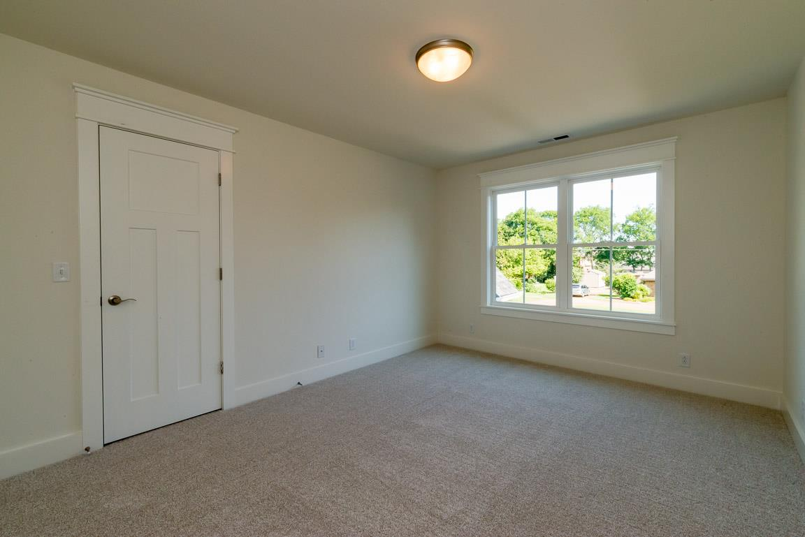 5500 Browns Mill - photo 23