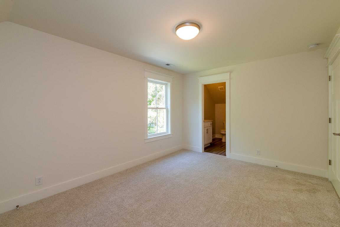 5500 Browns Mill - photo 24