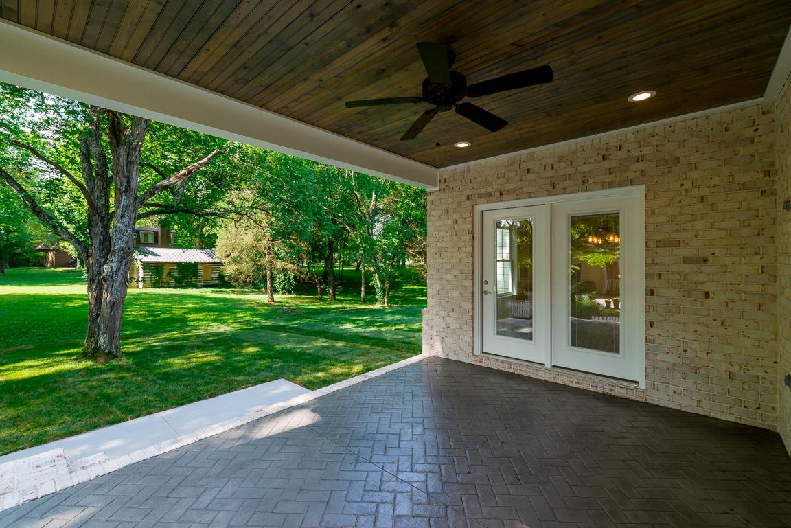 5500 Browns Mill - photo 4