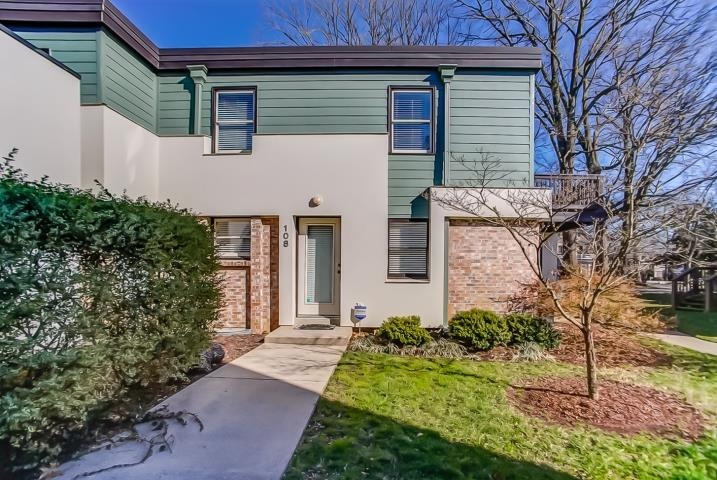 940 Gale Lane, Nashville-Southeast, Tennessee