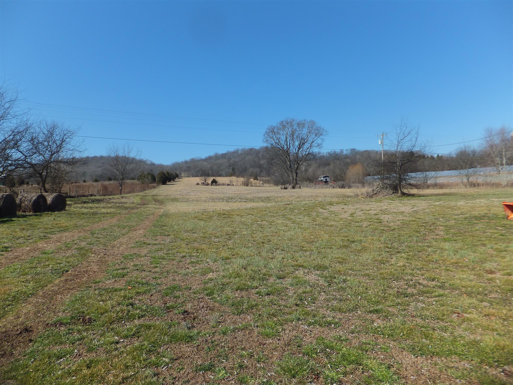 3413 Booker Farm Rd Mount Pleasant, TN 38474