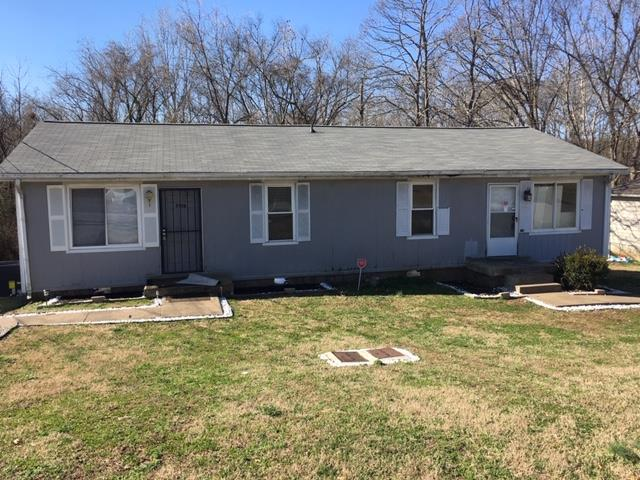 735 Linden Green Dr, Hermitage, Tennessee