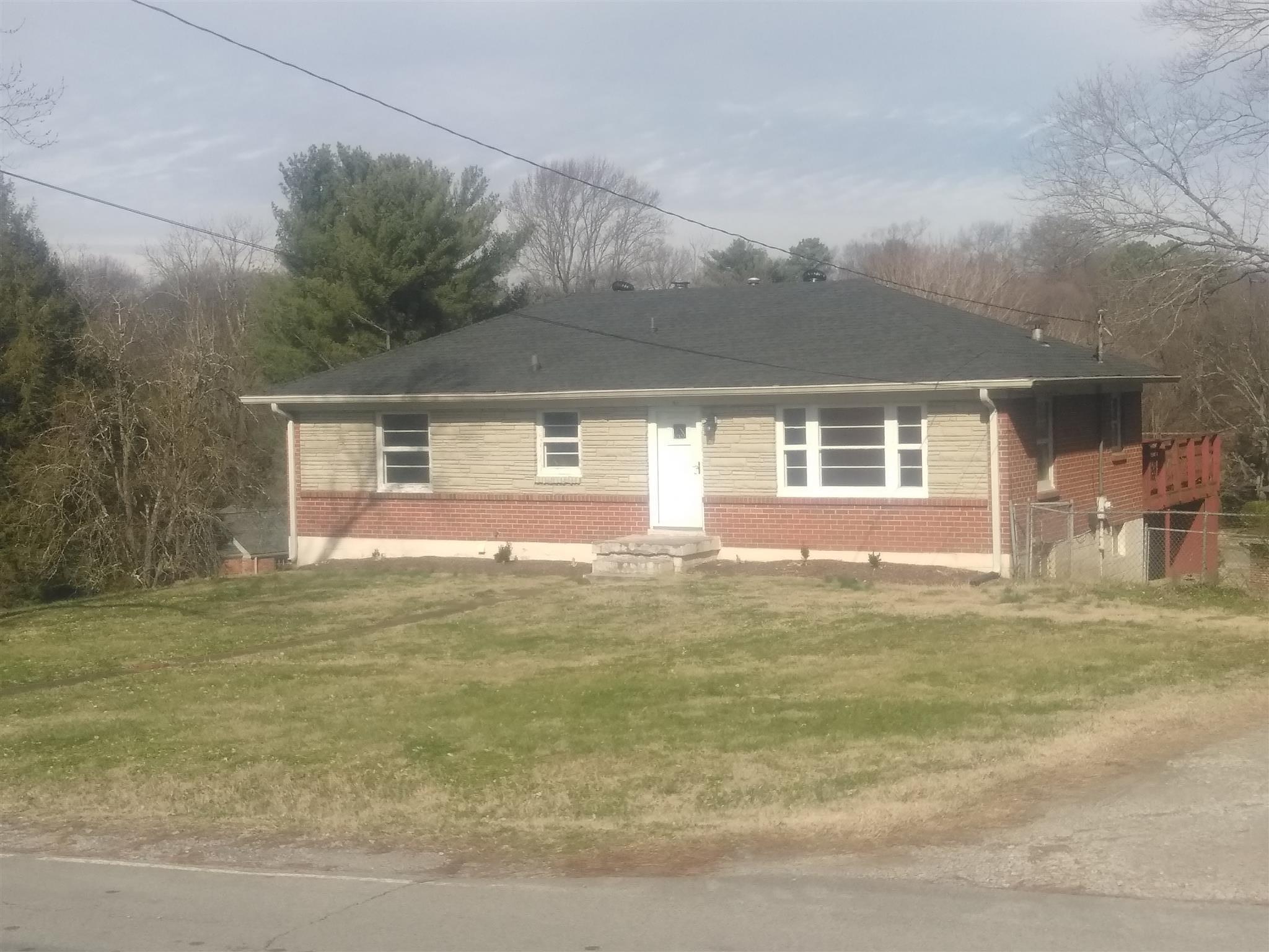 498 Oakley Dr, Nashville-Southeast, Tennessee