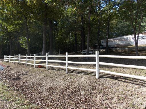 10994 Crooked Creek Rd Lobelville, TN 37097