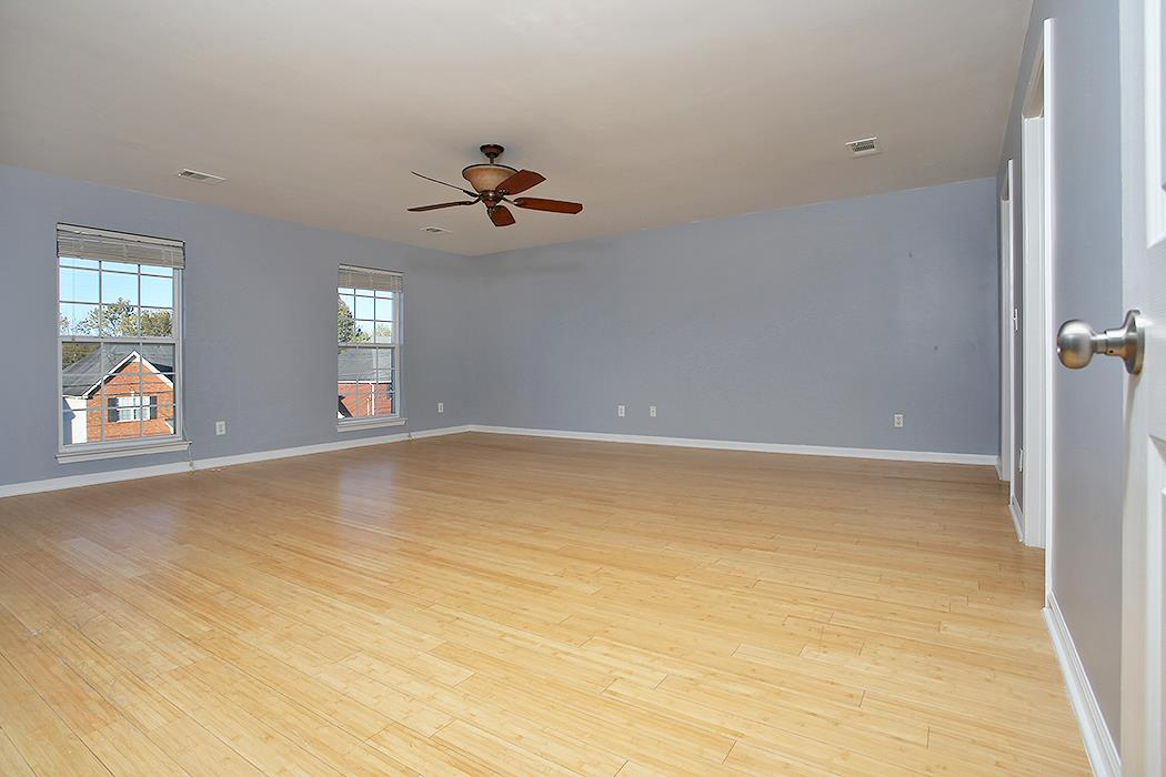 1305 Blairfield Dr - photo 20