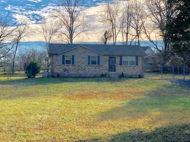 7820 Chester Rd, Fairview in Williamson County County, TN 37062 Home for Sale