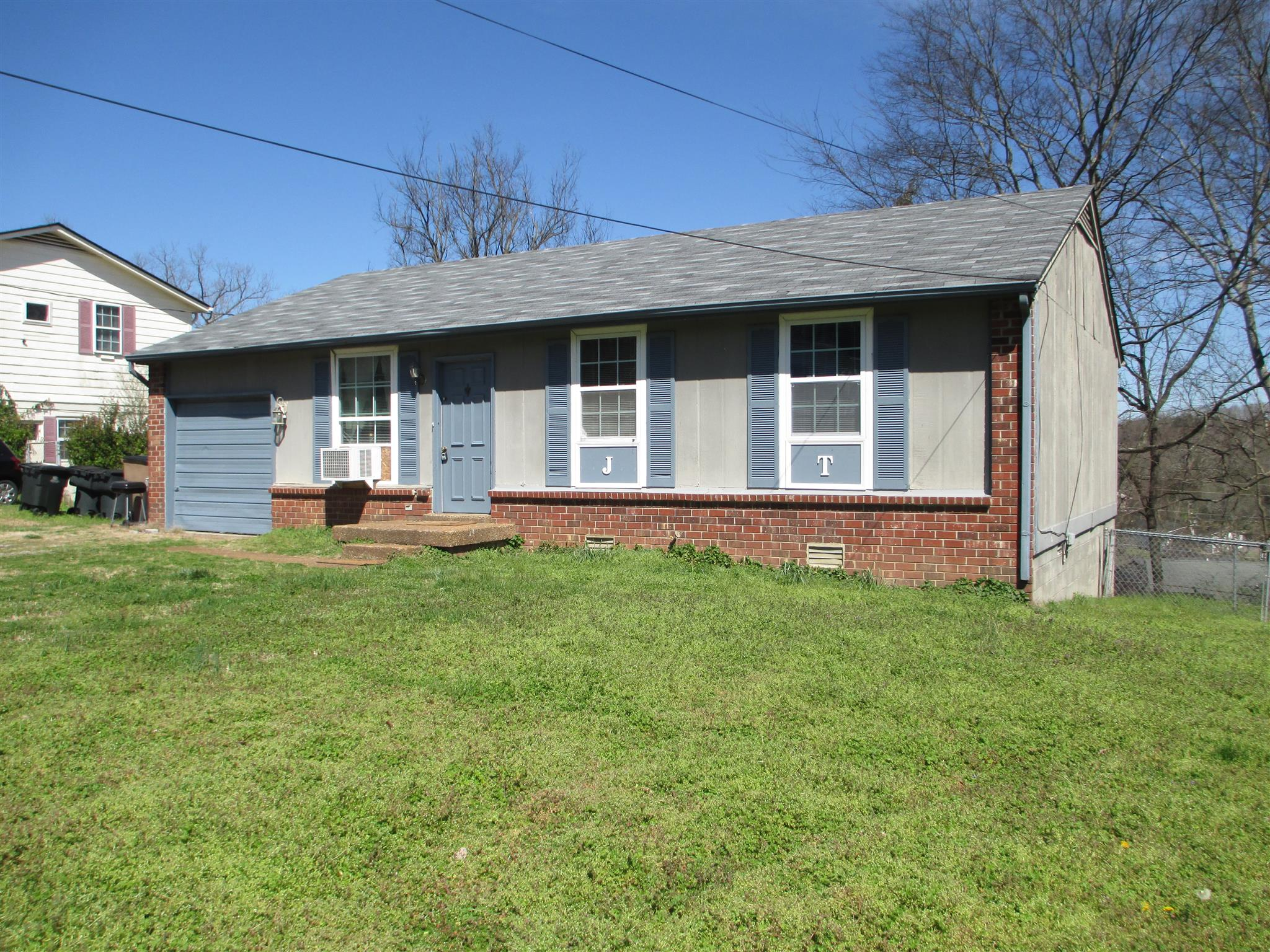 4832 Barclay Square Dr Antioch, TN 37013