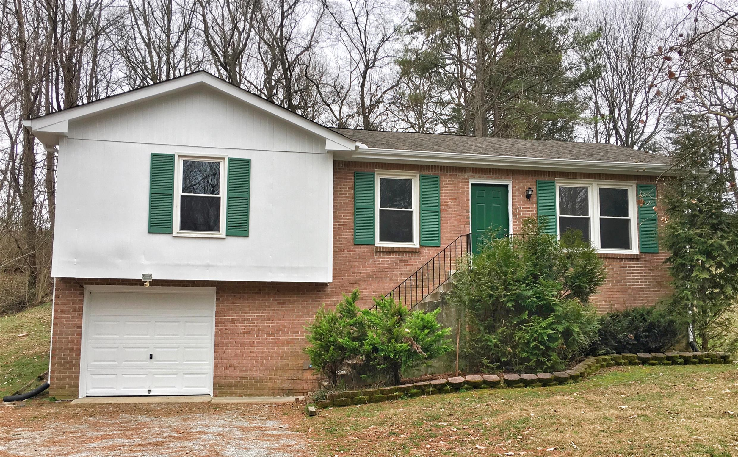 684 Frankfort Dr, Hermitage in Davidson County County, TN 37076 Home for Sale