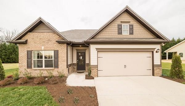 2919 Timewinder Way 38401 - One of Columbia Homes for Sale