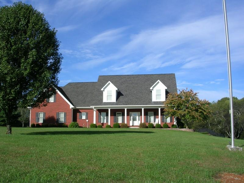 2801 Buckner Ln, Spring Hill, Tennessee