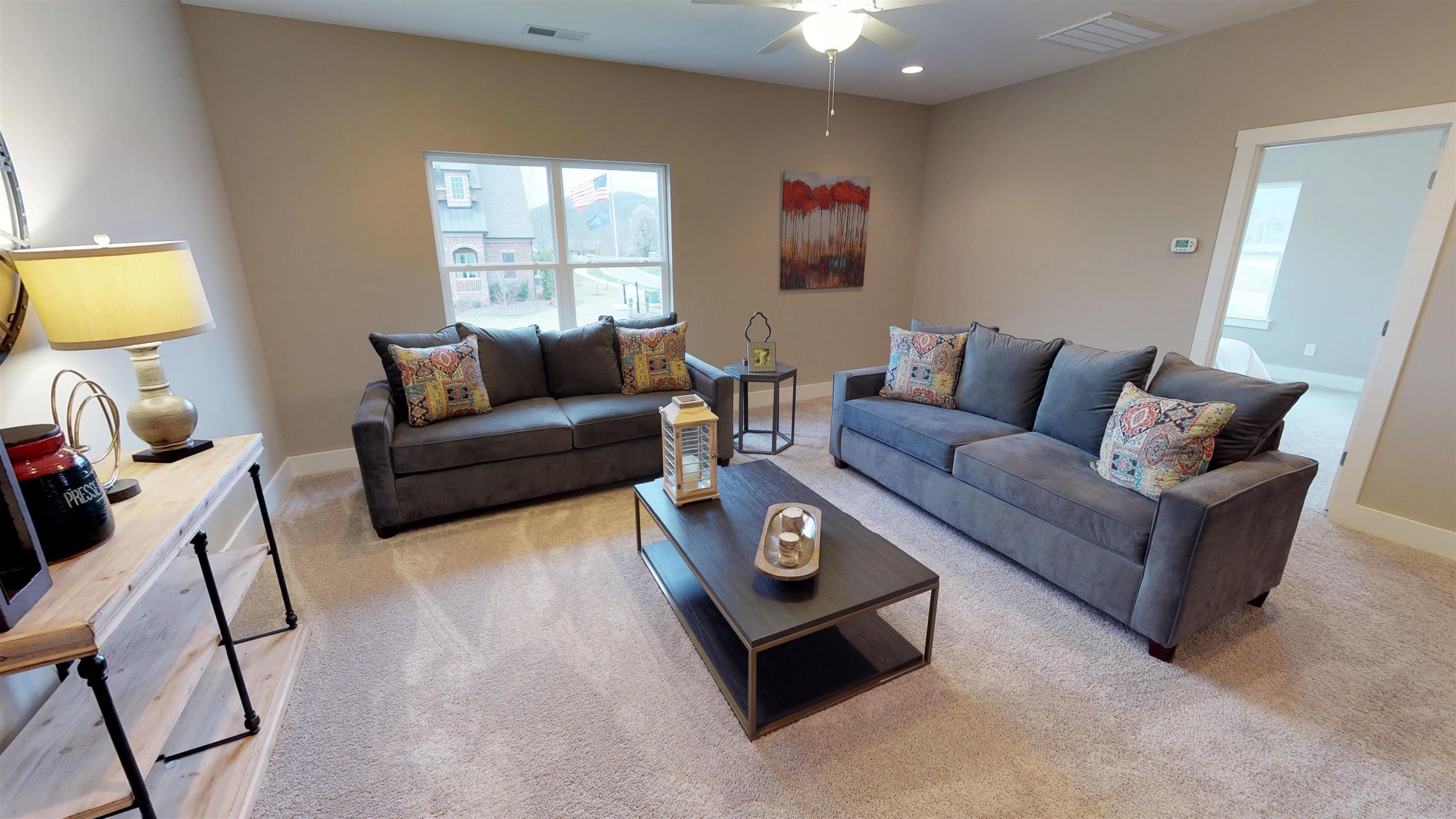 736 Vickery Park Drive 37135 - One of Nolensville Homes for Sale