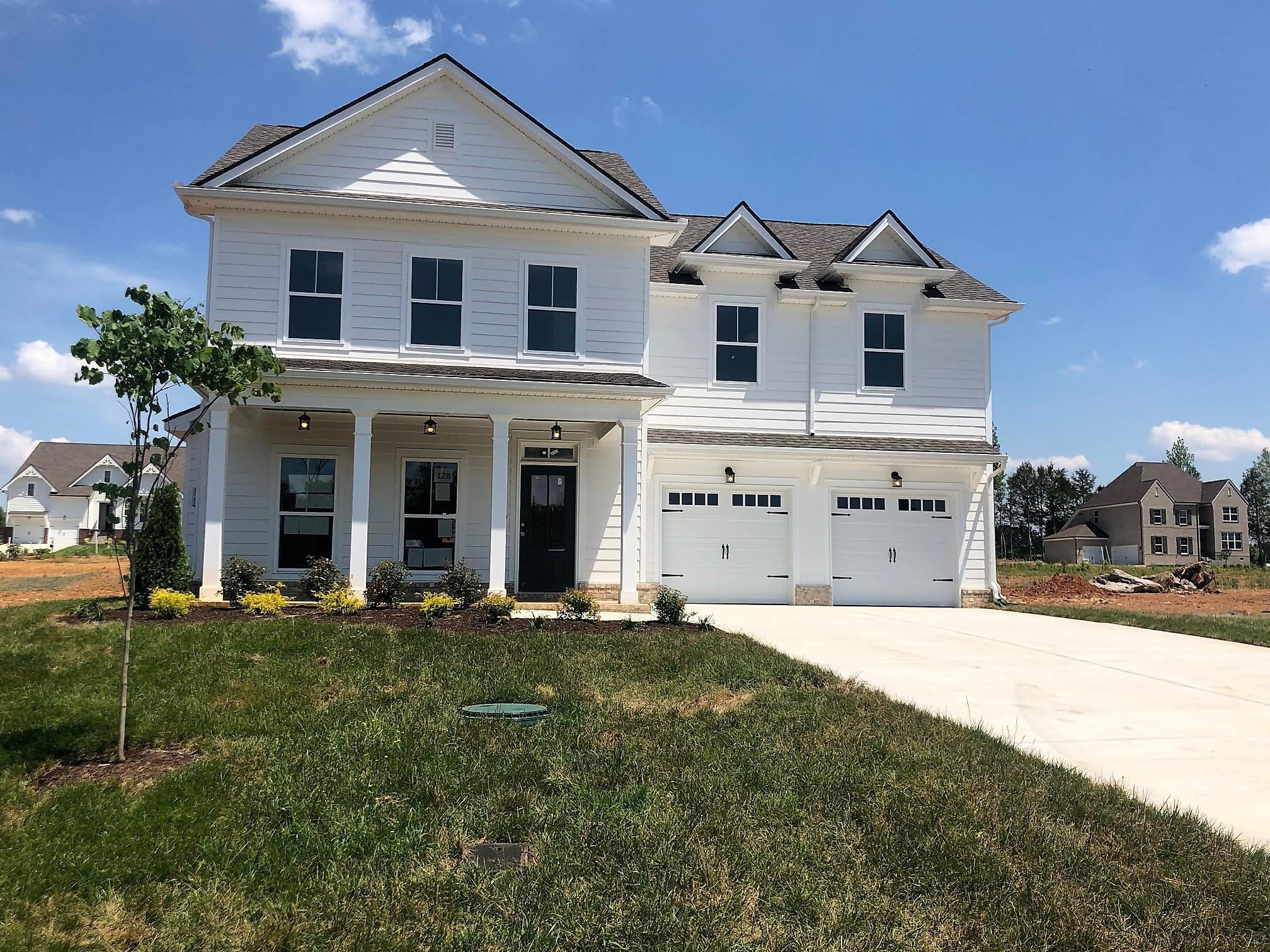 1239 Proprietors Place #128, Murfreesboro, Tennessee