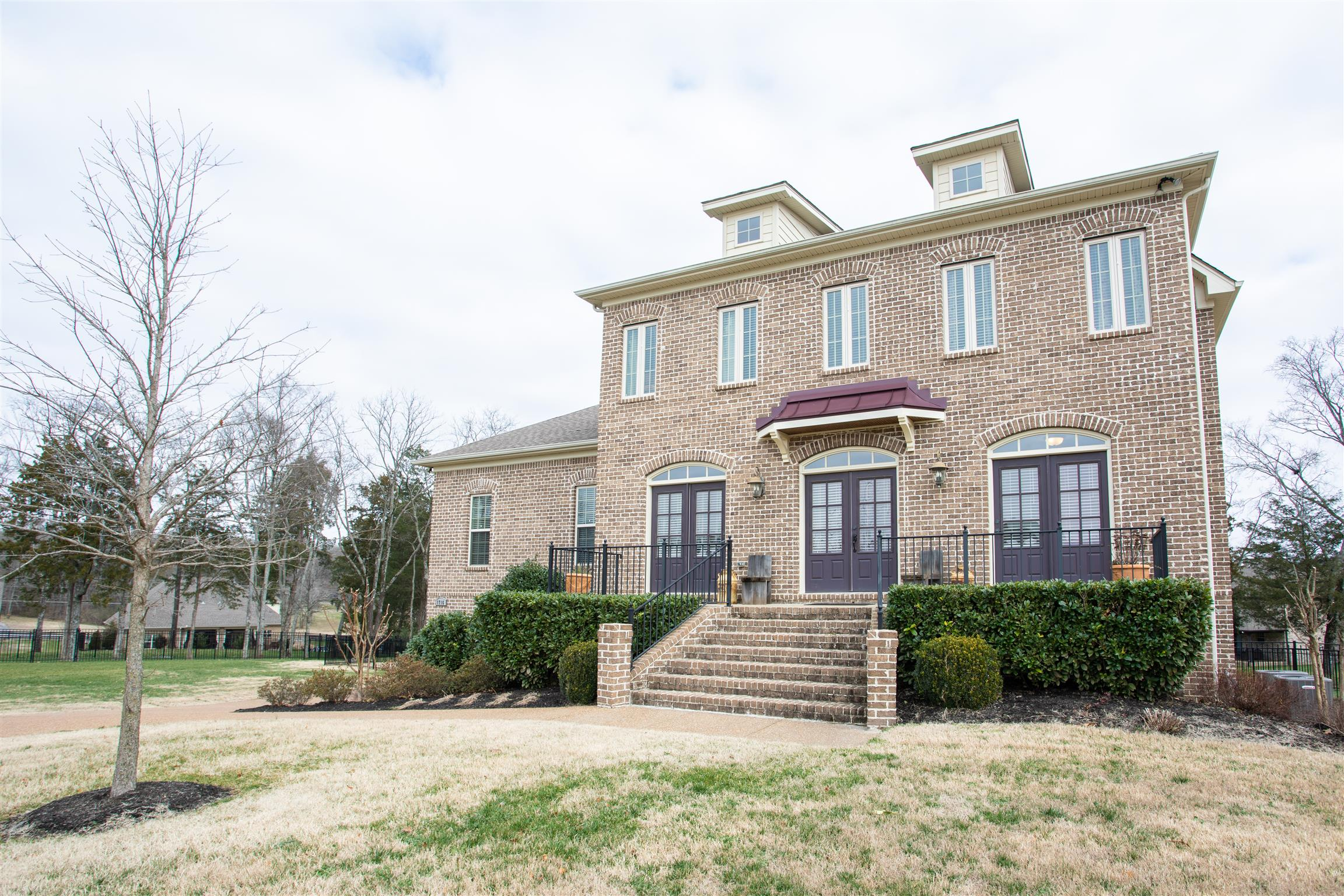1716 Calla Lilly Ct, Nolensville, Tennessee
