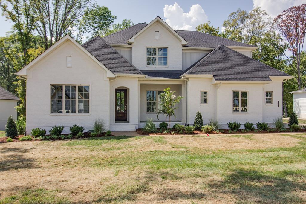 425 Oldenburg Rd 37135 - One of Nolensville Homes for Sale