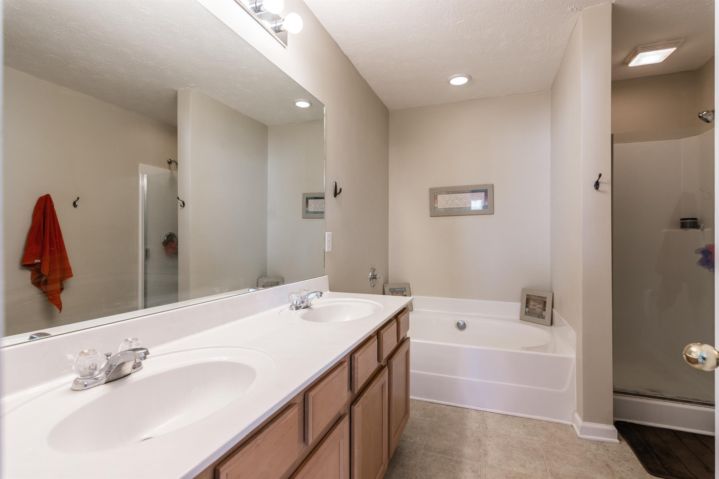 3909 Stephens Ridge Way - photo 19