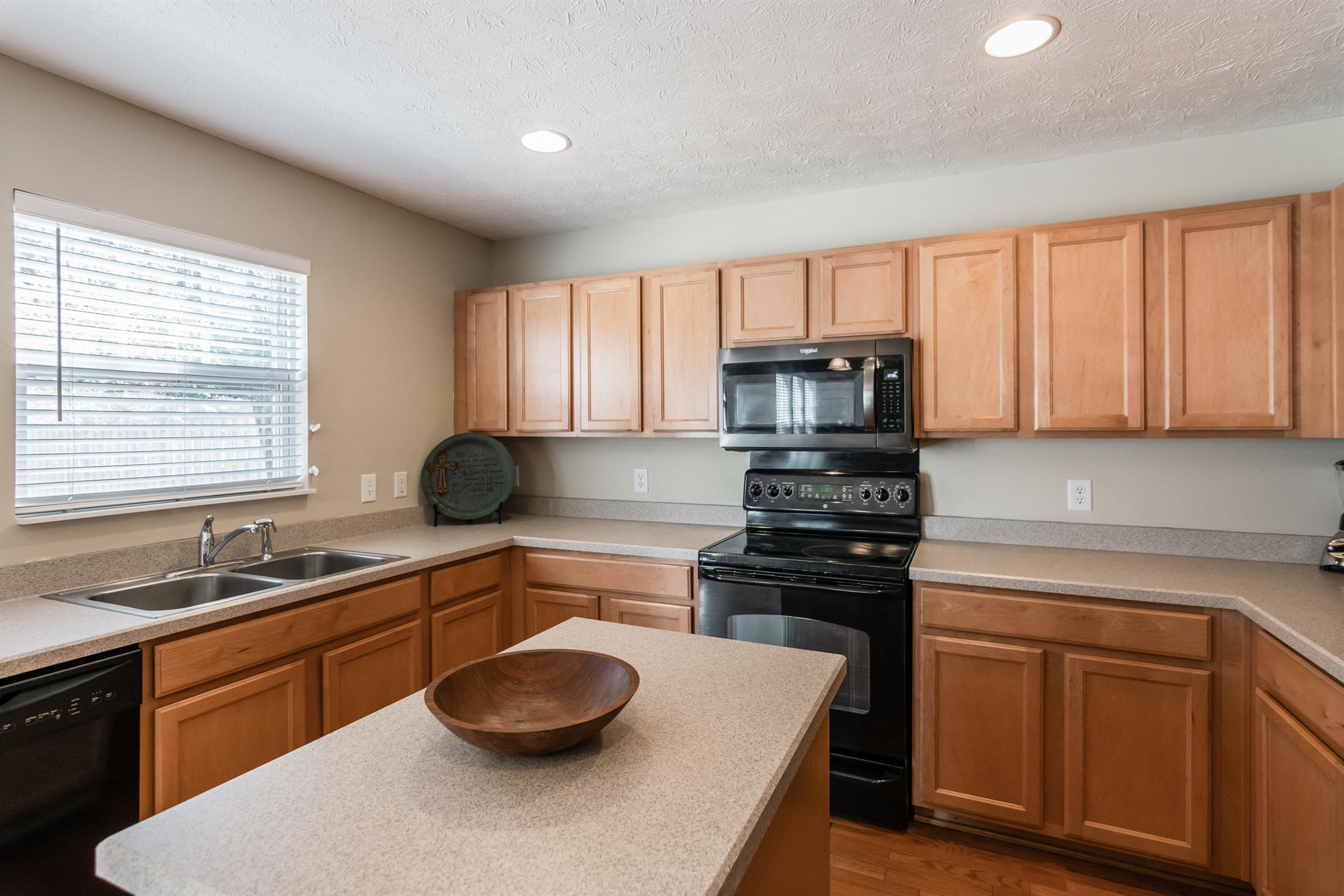 3909 Stephens Ridge Way - photo 8