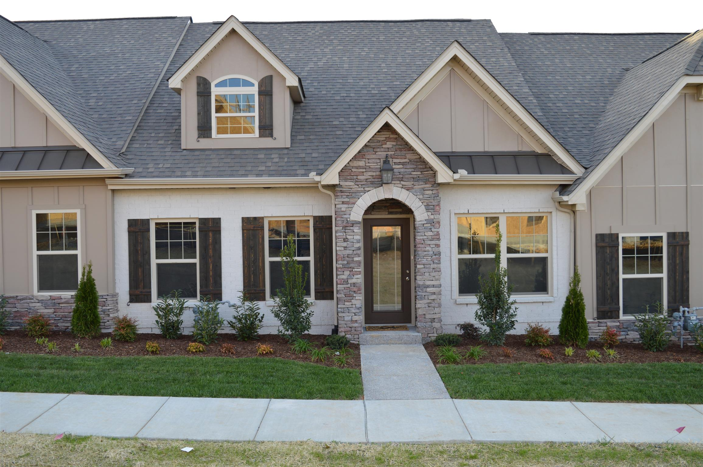 285 Chancery Dr, Gallatin, Tennessee