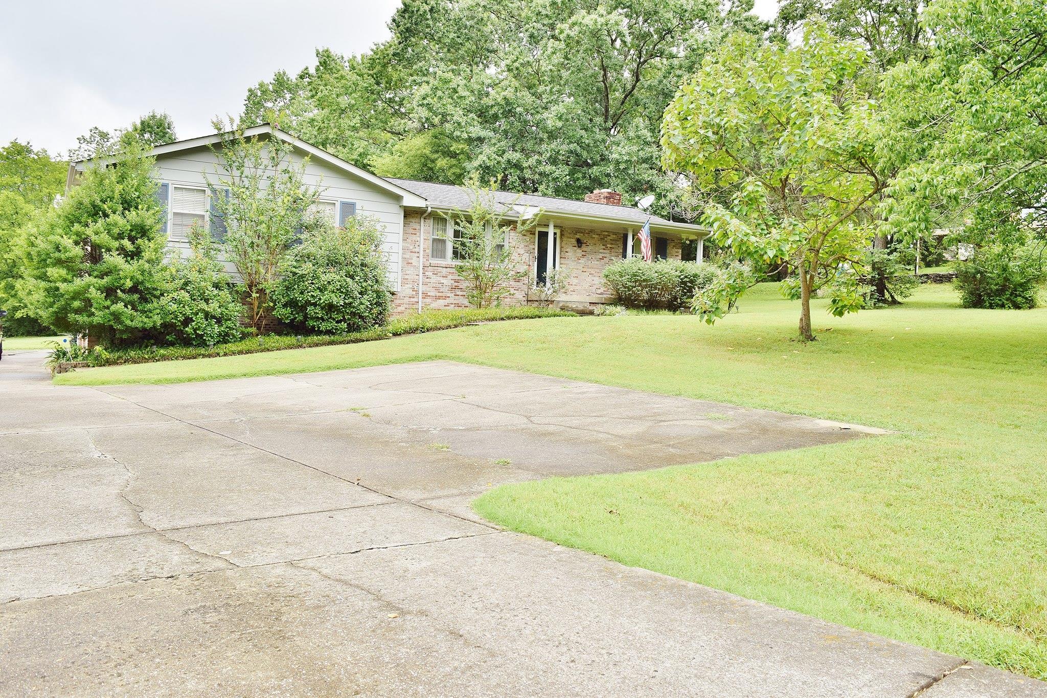 7537 Sawyer Brown Rd, Bellevue, Tennessee