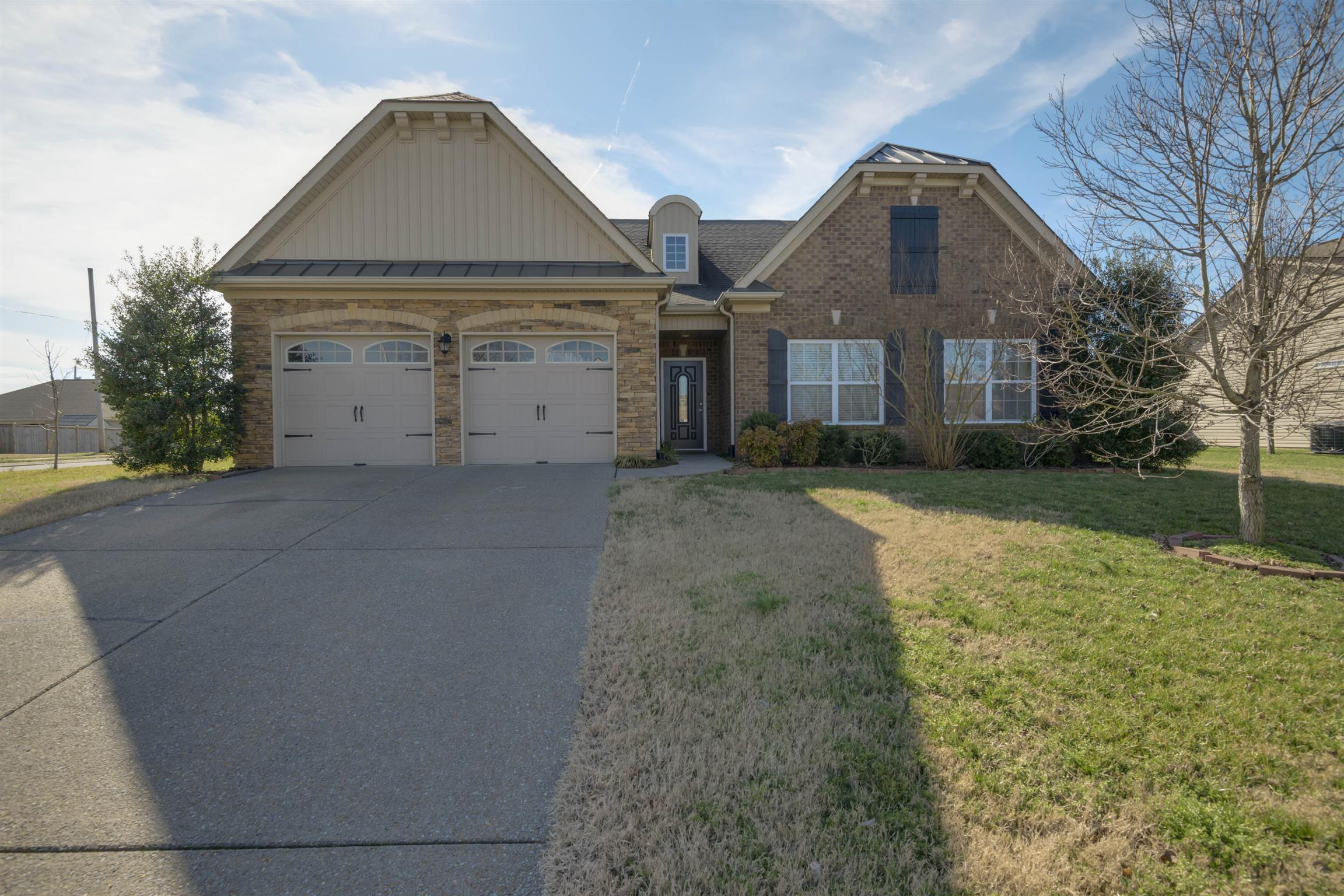 517 Callie Ave 37066 - One of Gallatin Homes for Sale