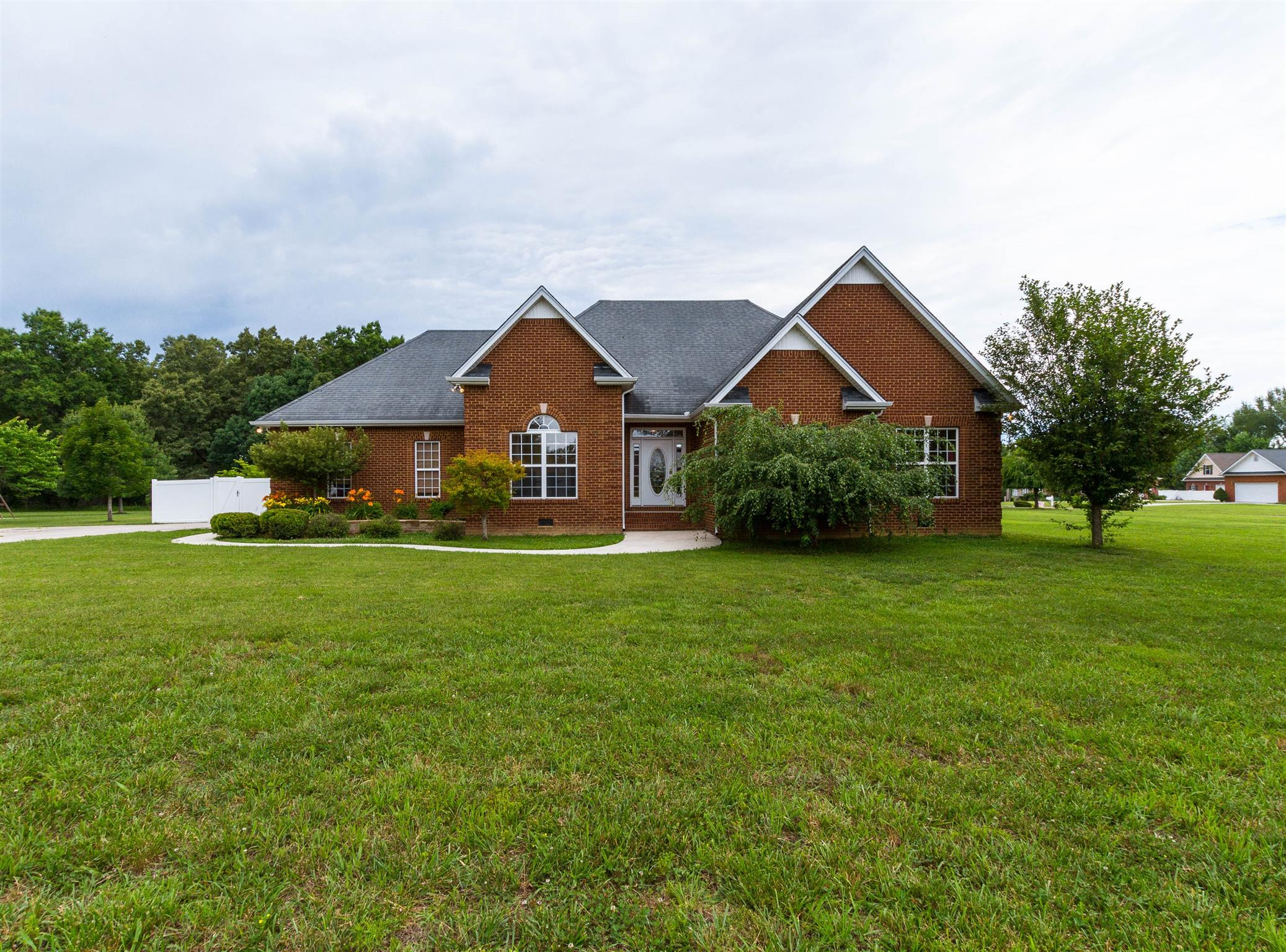 One of Manchester 3 Bedroom Homes for Sale at 24 Wind Walker Ct