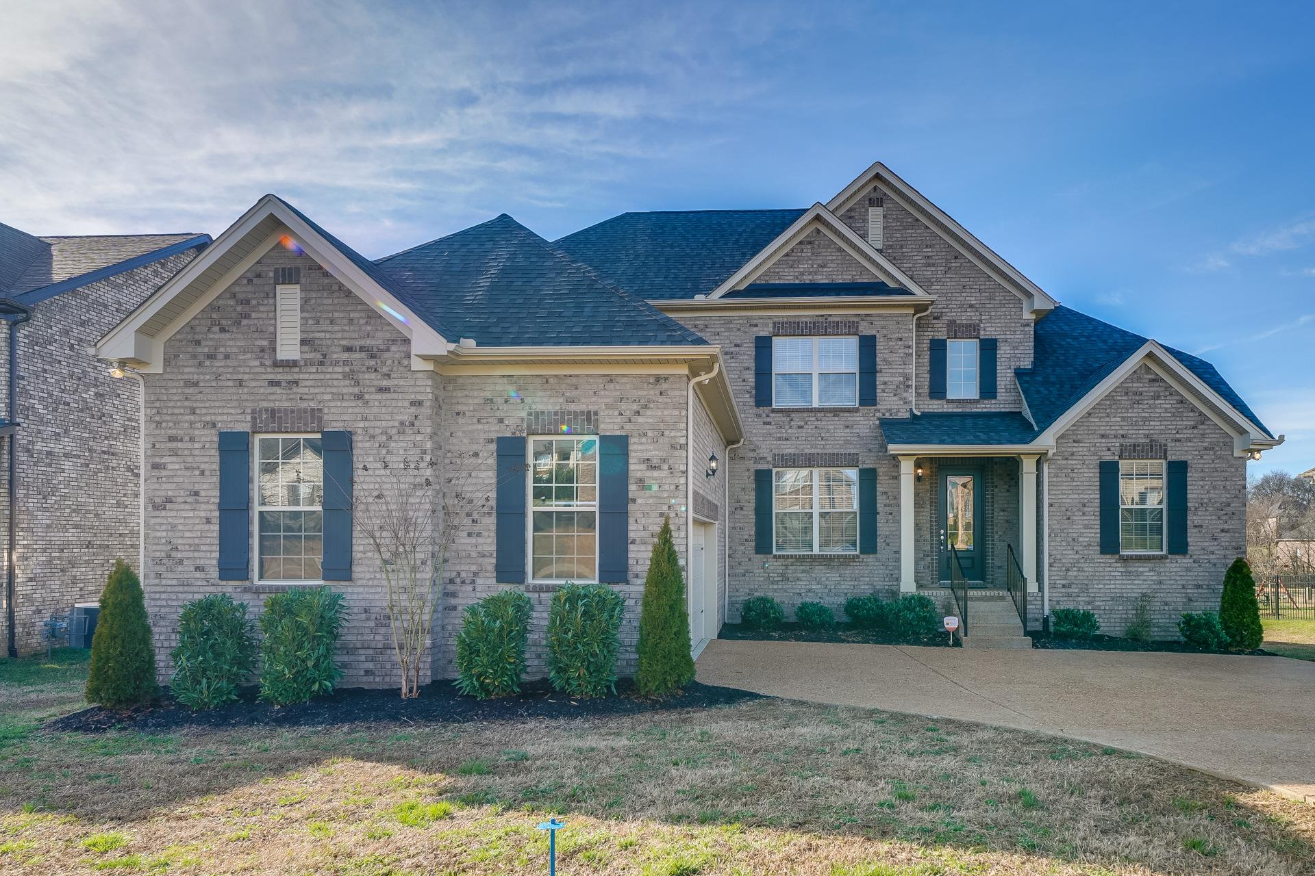 1086 Lillian Ln 37066 - One of Gallatin Homes for Sale