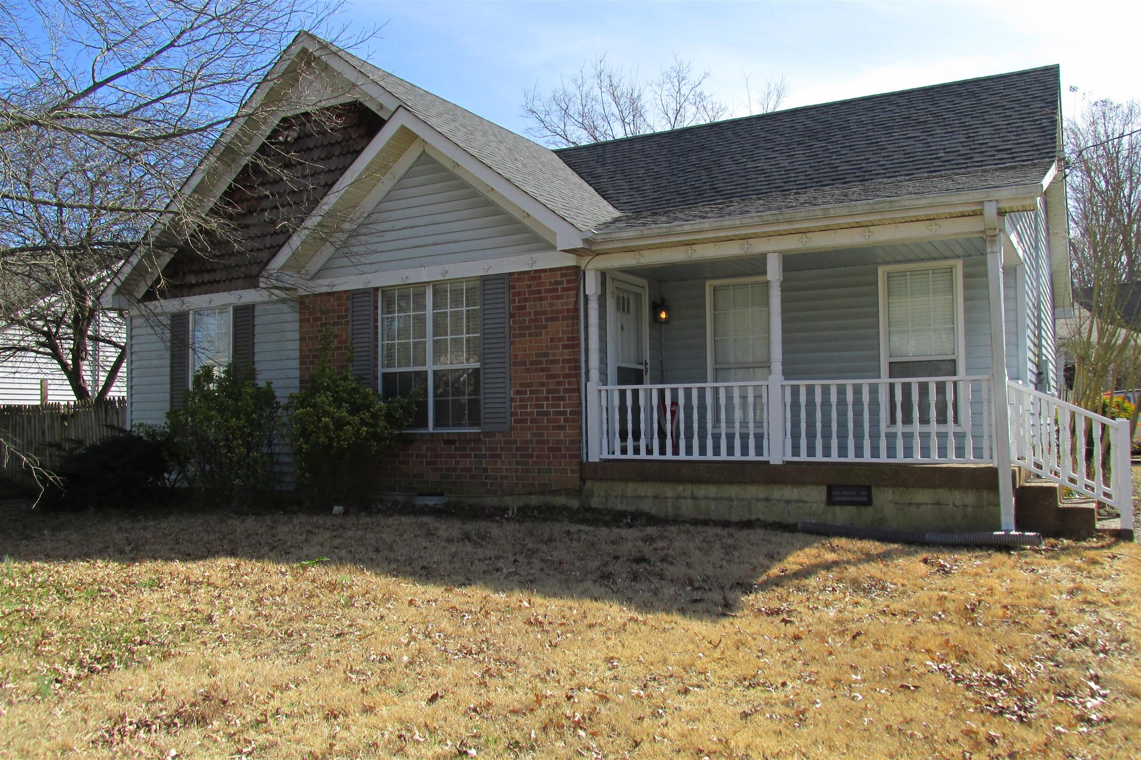 1257 Jacksons Hill Rd, Hermitage in Davidson County County, TN 37076 Home for Sale