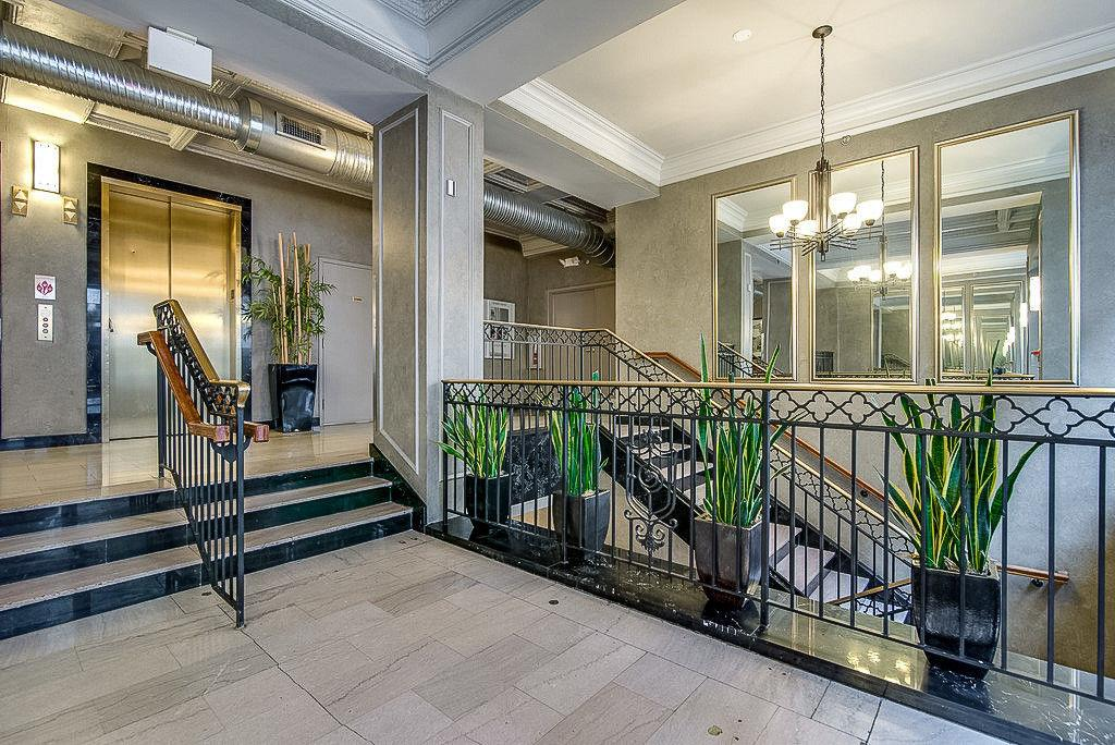 700 Church St Apt 606, Nashville - Midtown in Davidson County County, TN 37203 Home for Sale