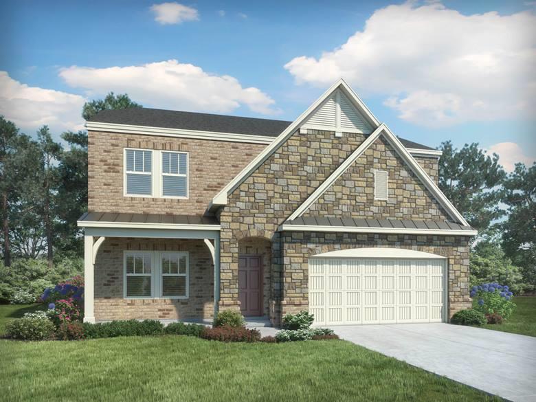 1015 Fenner Ln, Gallatin, Tennessee
