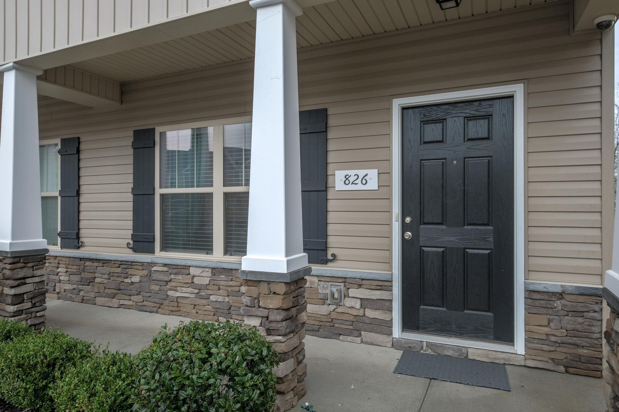 826 Lower Park Pl Antioch, TN 37013