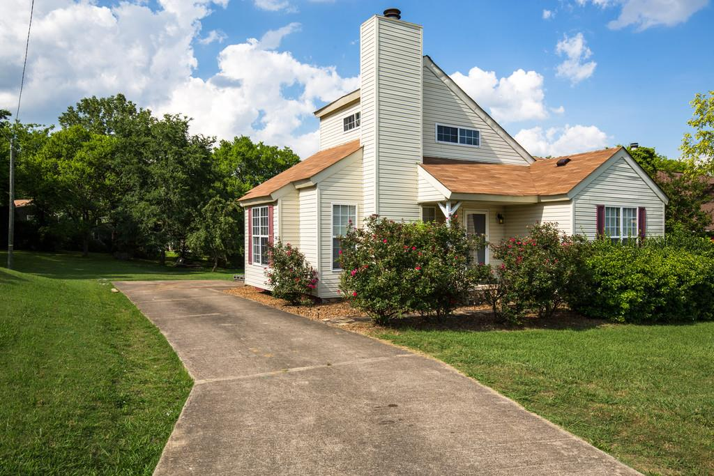 5072 Bell Rd, Hermitage, Tennessee