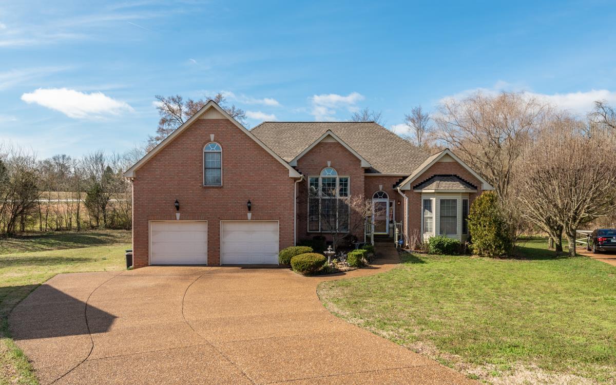 163 Huntington Pl, Hendersonville, Tennessee