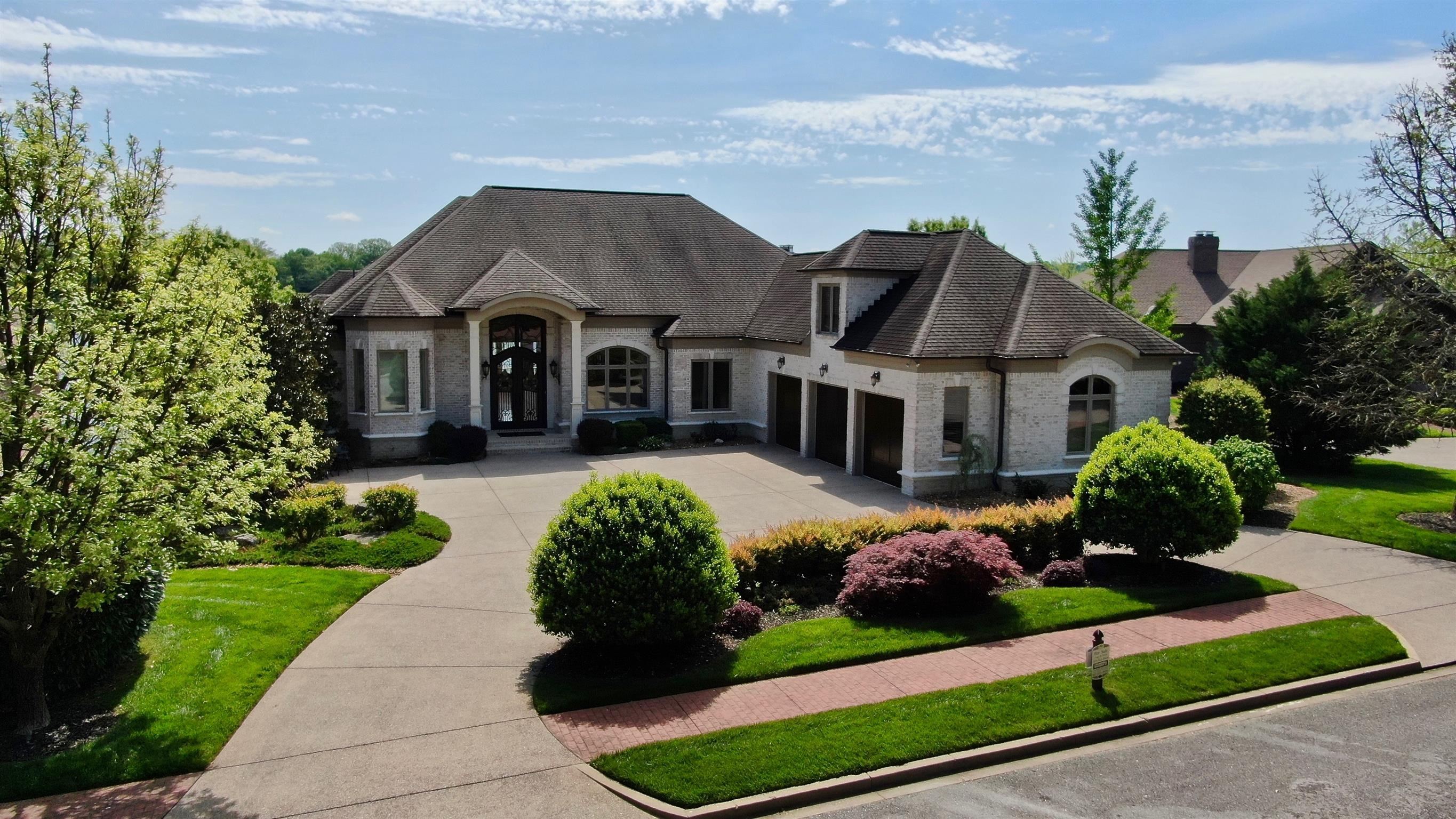 846 Pickwick Ct, Gallatin, Tennessee
