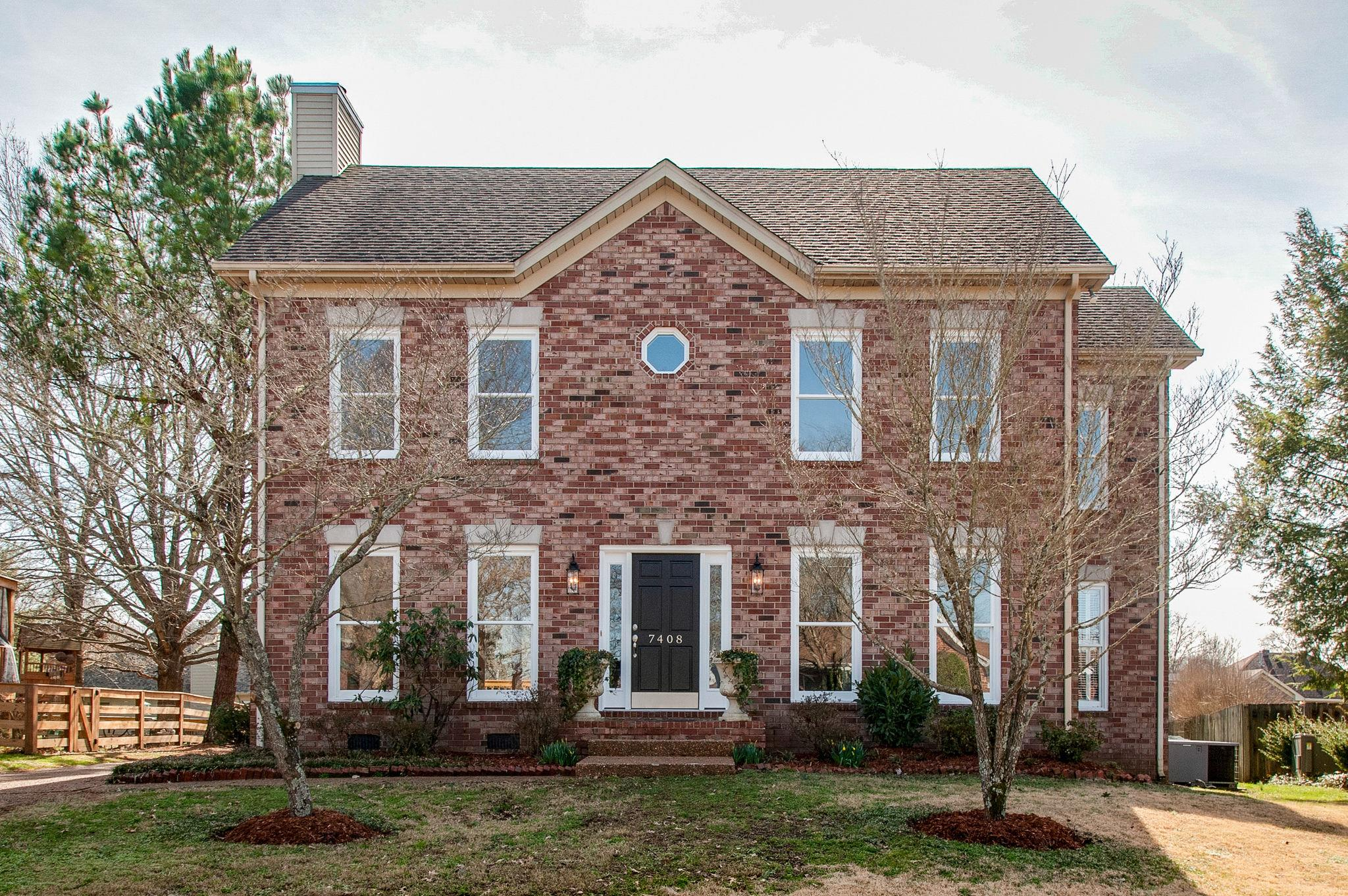 7408 River Bend Cir, Bellevue in Davidson County County, TN 37221 Home for Sale