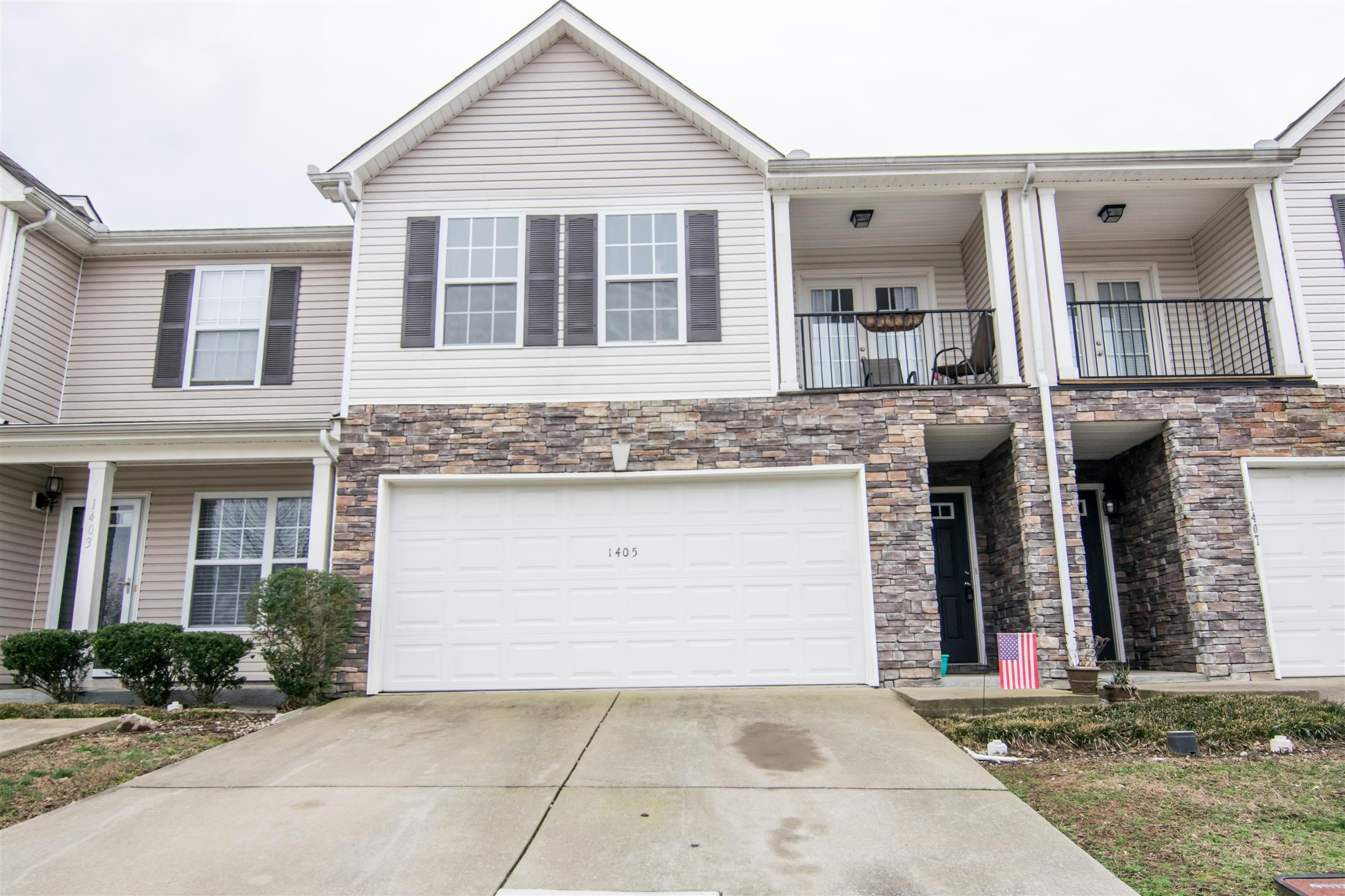 1405 Lady Nashville Ct, Hermitage, Tennessee