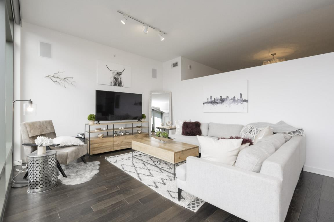 1212 Laurel St Apt 609, Nashville - Midtown in Davidson County County, TN 37203 Home for Sale