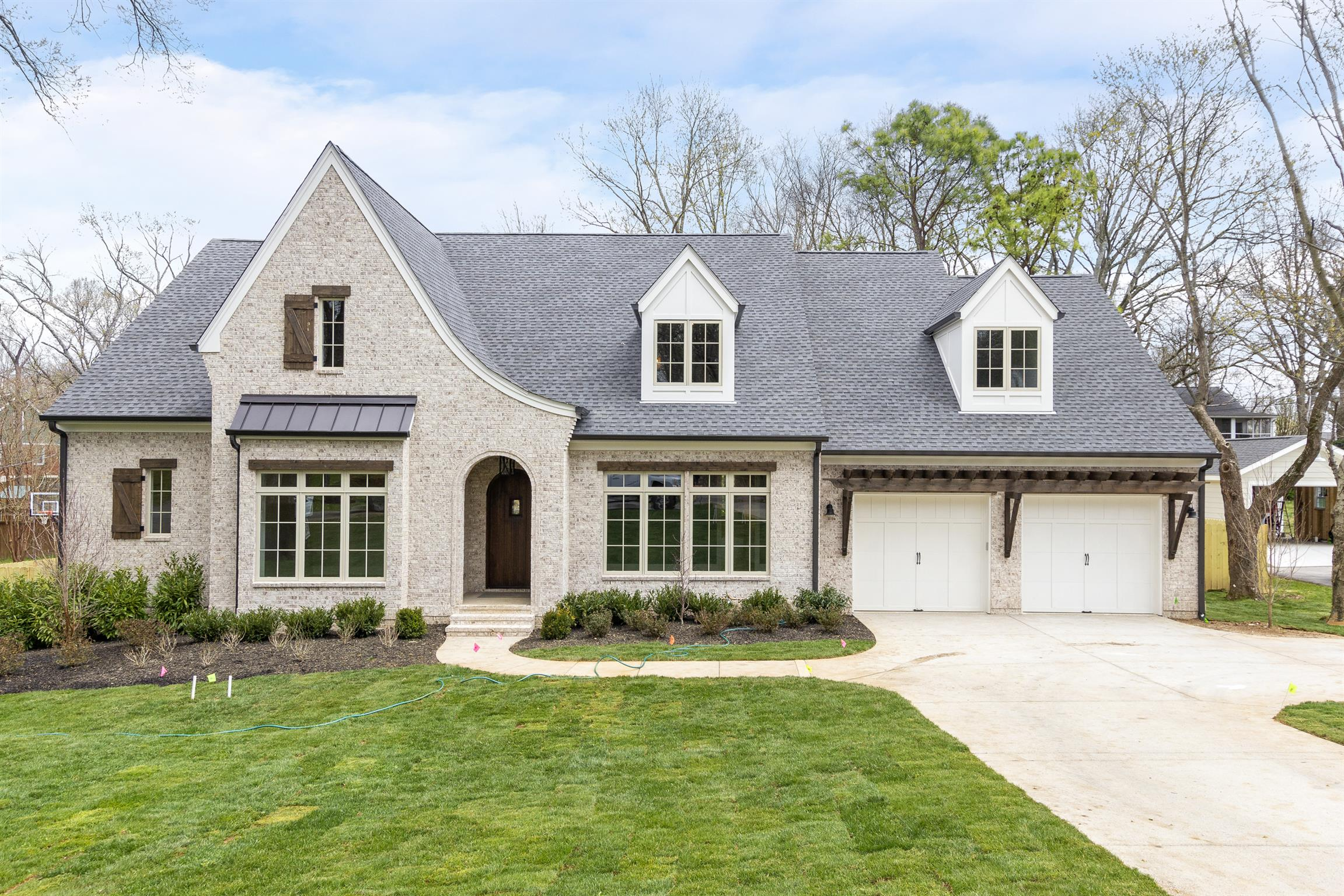 One of Nashville-Southeast 5 Bedroom Homes for Sale at 3510 Rainbow Pl