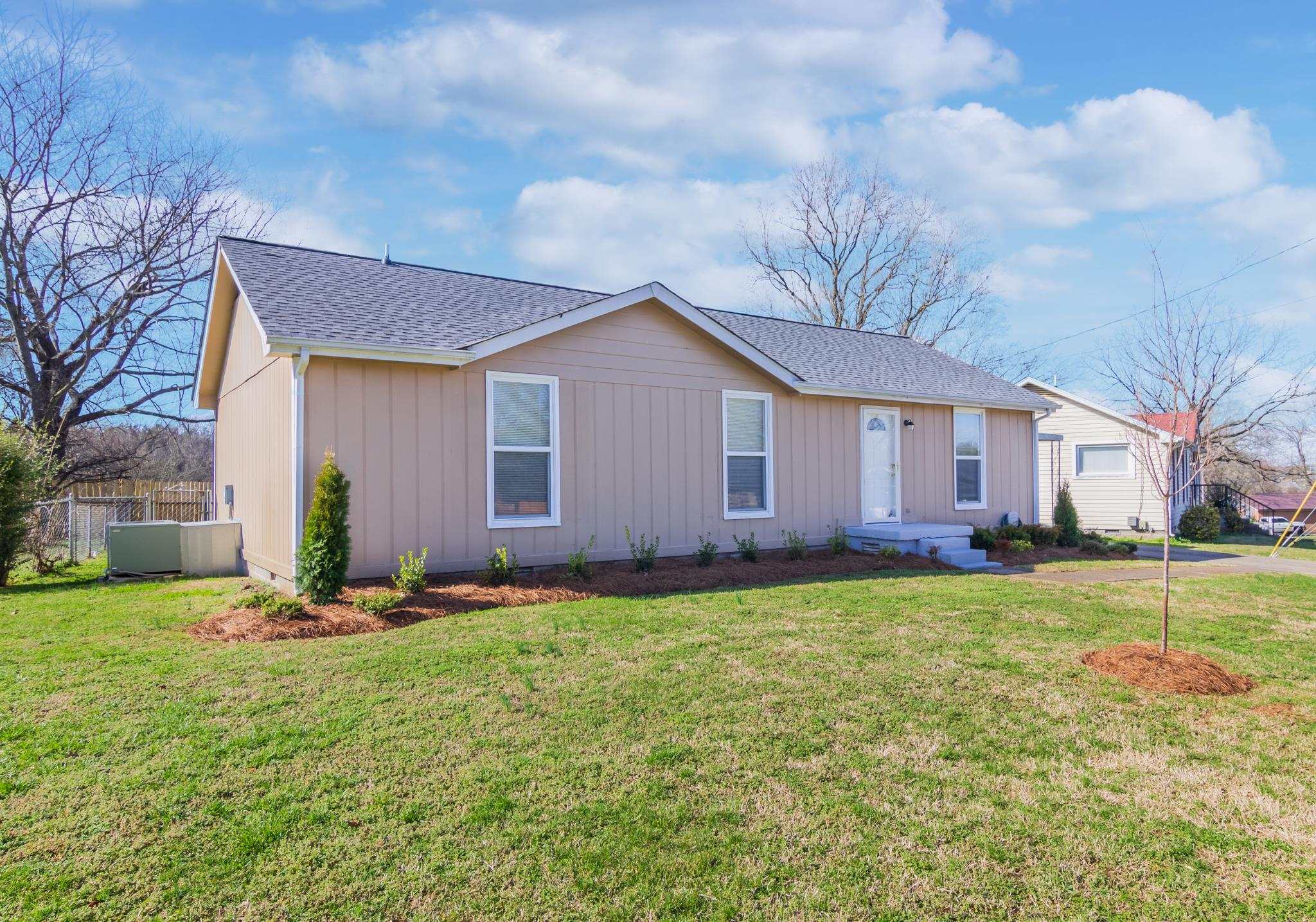 3517 Albee Dr, Hermitage, Tennessee