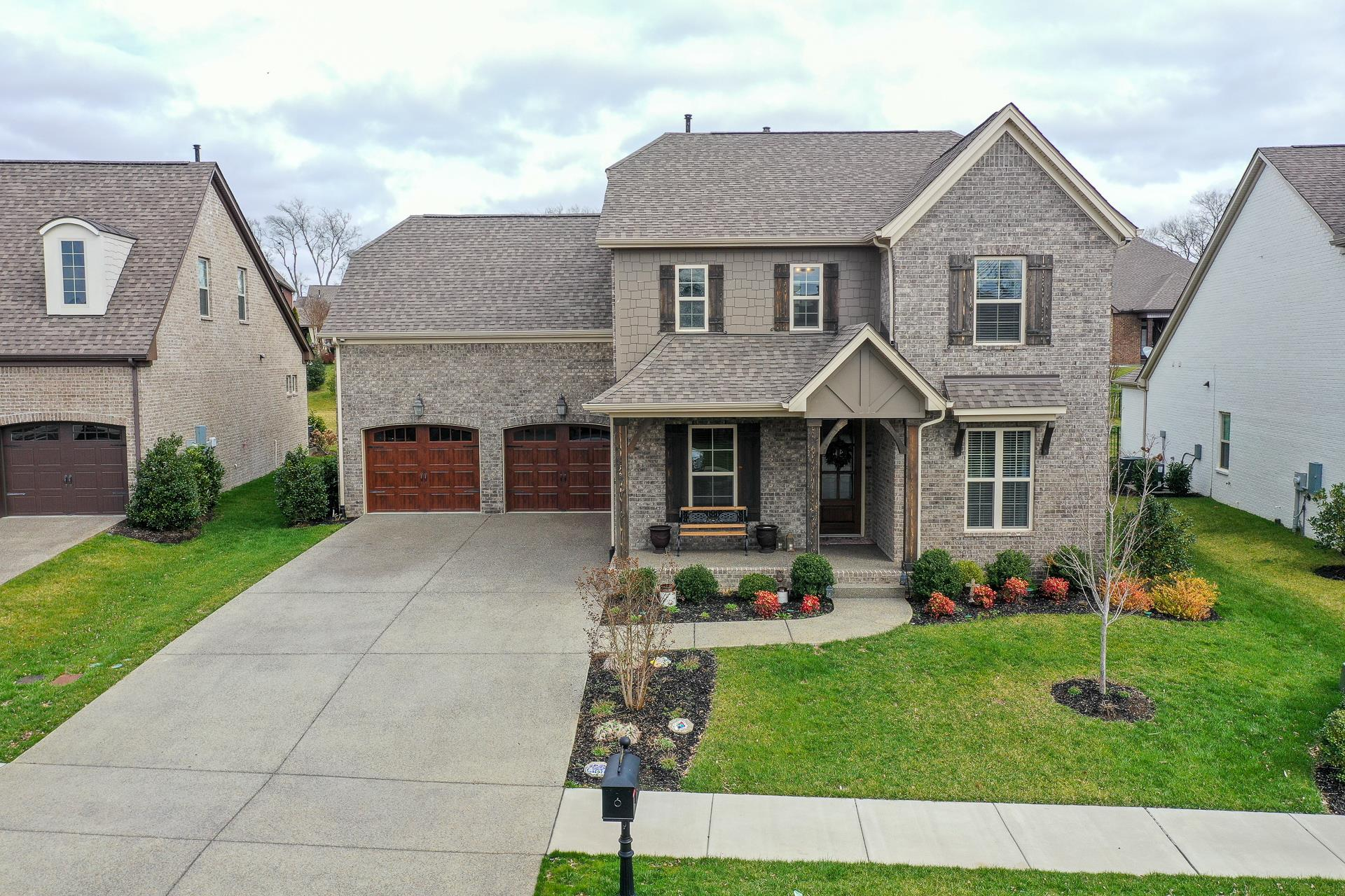 1046 Laffite Way 37066 - One of Gallatin Homes for Sale