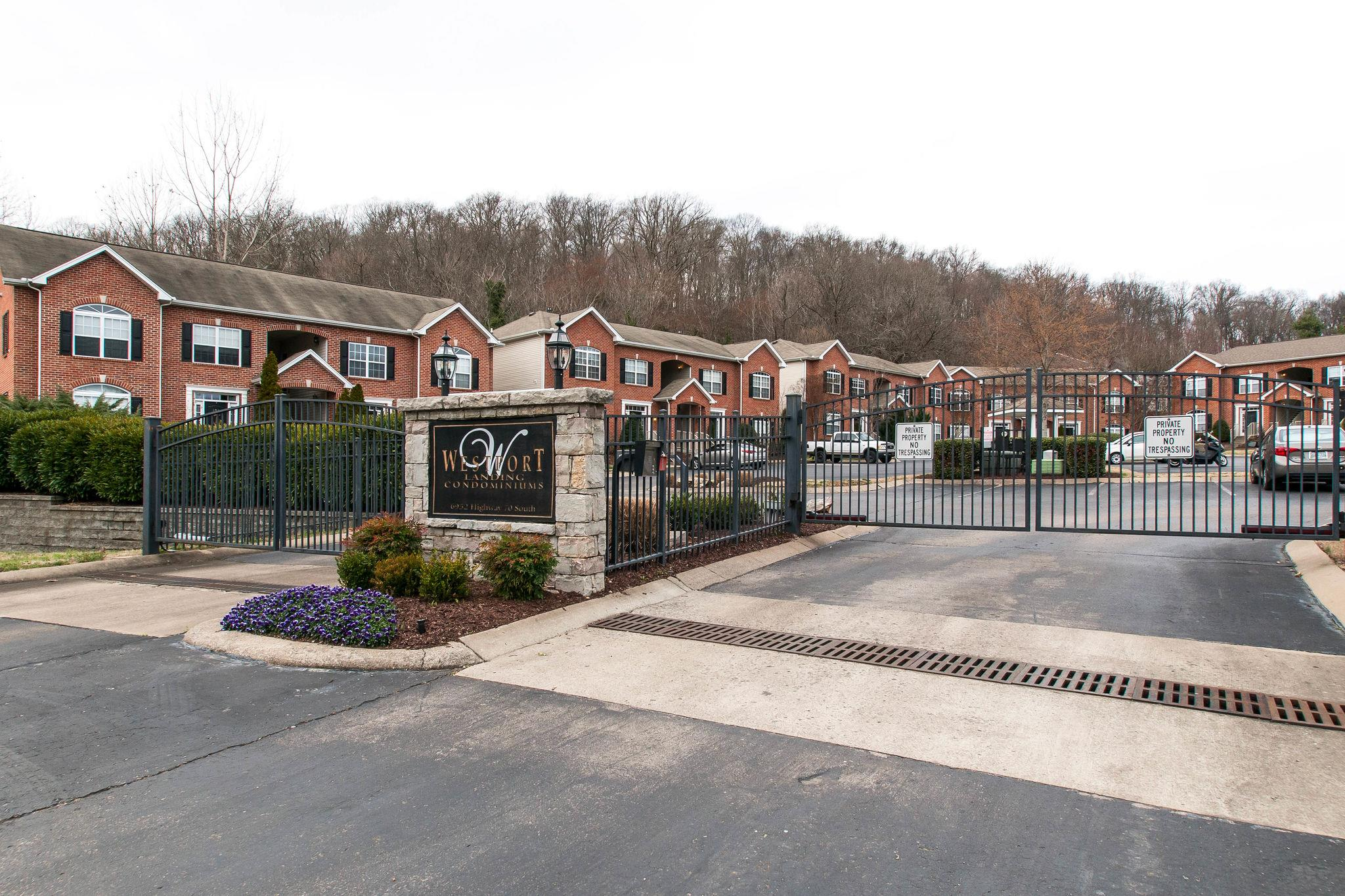 6952 Highway 70 S Apt 111, Bellevue in Davidson County County, TN 37221 Home for Sale