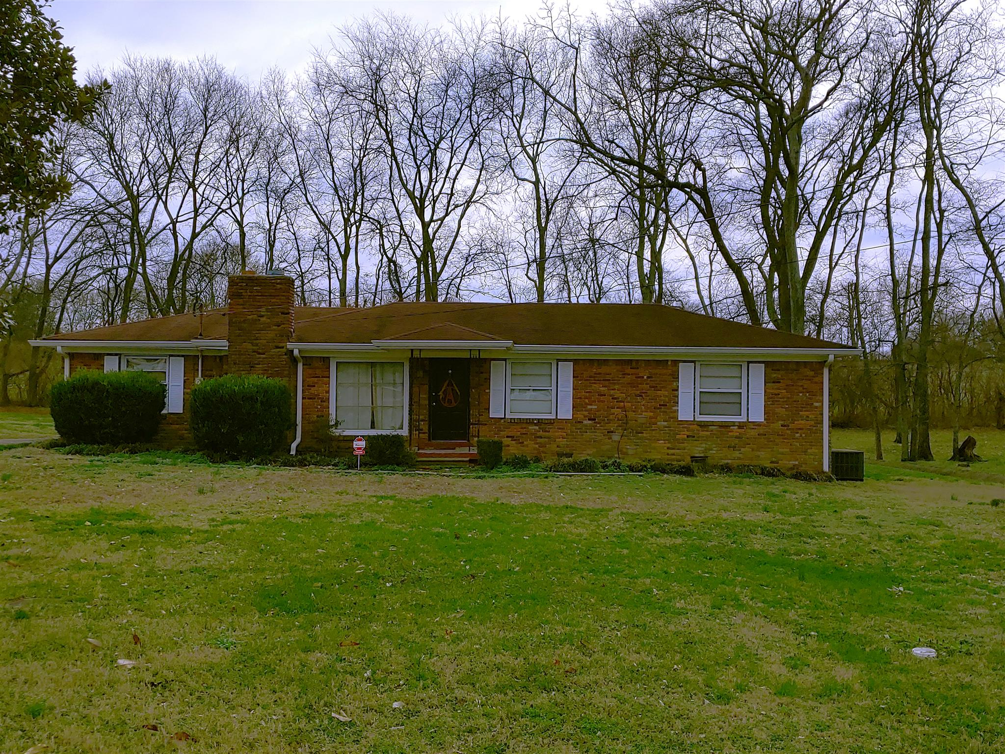 157 Hitchcock Ave, Gallatin in Sumner County County, TN 37066 Home for Sale
