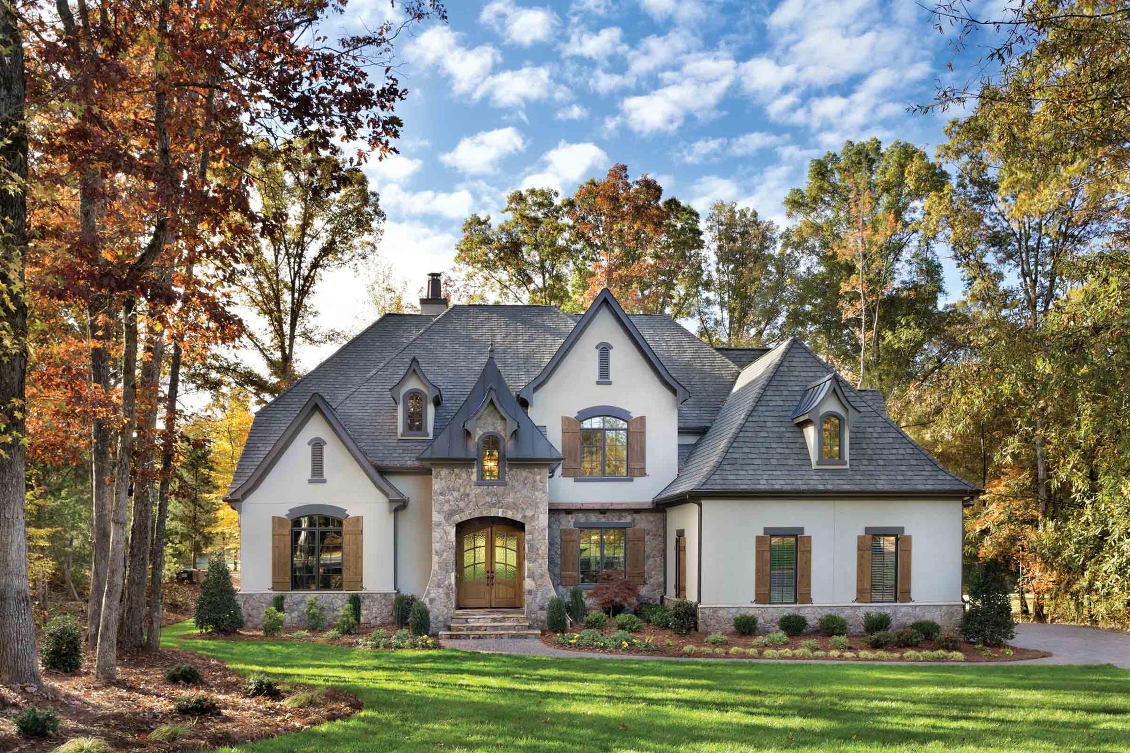 1188 Potter Ln, Gallatin, Tennessee