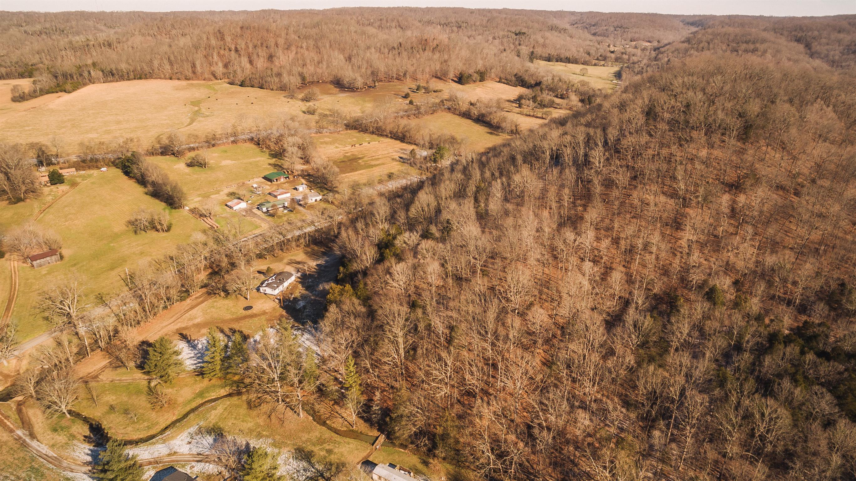 130 Burton Pvt Ln, Gallatin in Sumner County County, TN 37066 Home for Sale